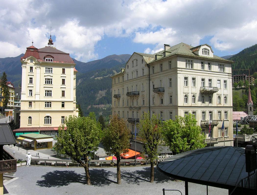 Bad-Gastein_Kinoplatz_ak_72_dpi