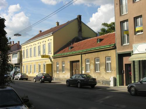 1230_Wien_Ketzergasse_52-Ketzergasse_54