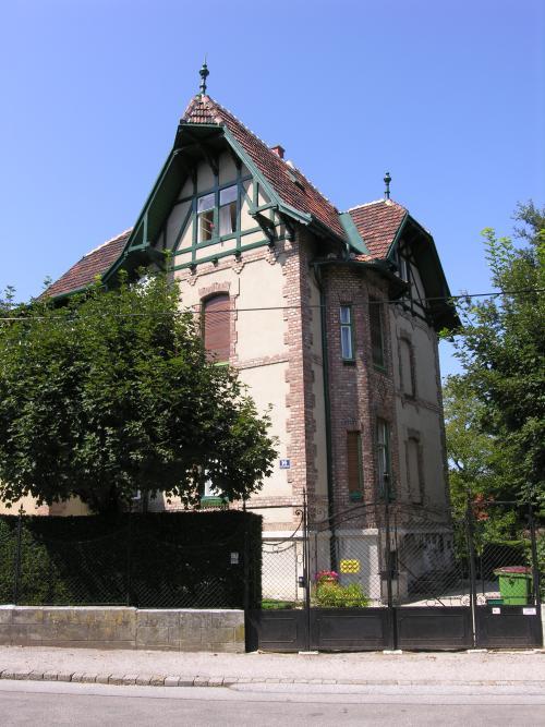 1230_Wien_Schlossgartenstrasse_16_Villa