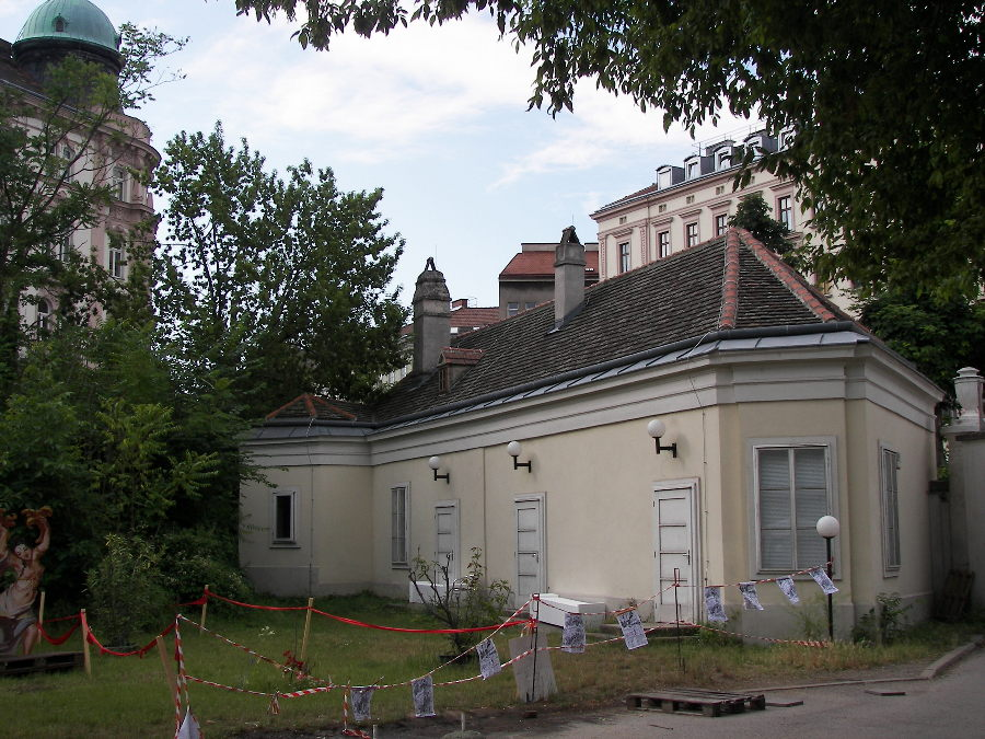 1020_Wien_Obere_Augartenstrasse_1e_Augartenspitz_Pfoertnerhaus