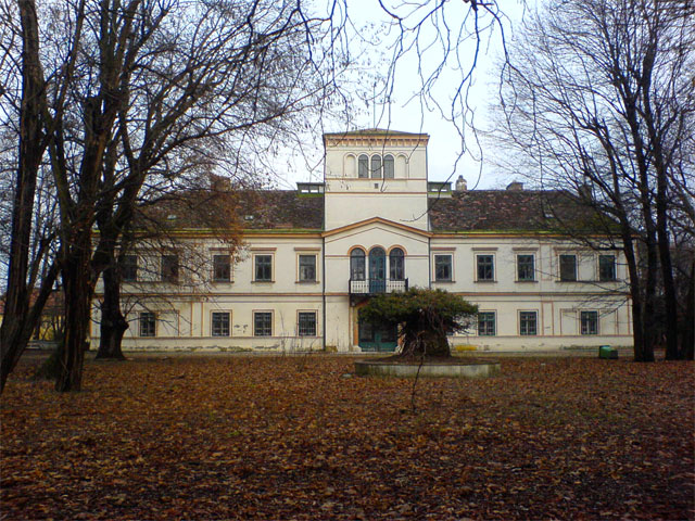 Schloss_Suessenbrunn