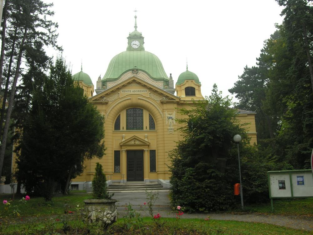 1130_Invalidenhauskirche_DSCN9723_klein