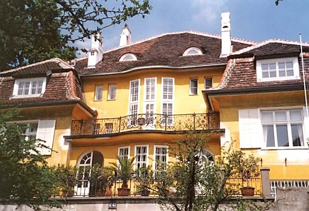 1190_Sternwartestrasse_62_64_Villa_Schmutzer