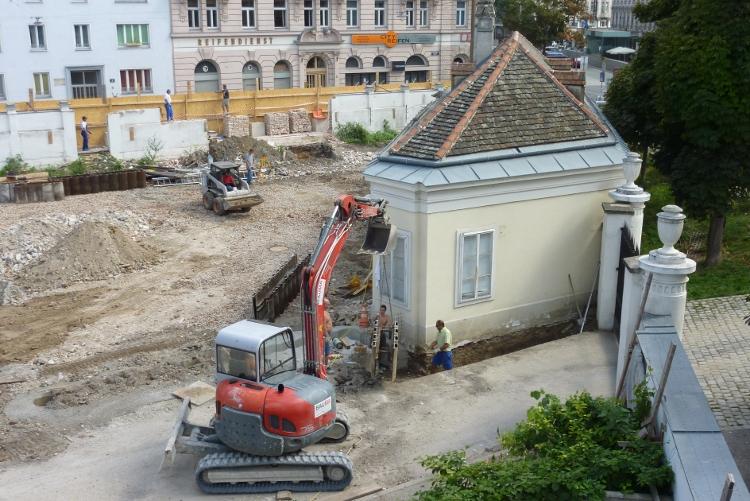 1020_Wien_Obere_Augartenstrasse_1e_Augartenspitz_02_klein