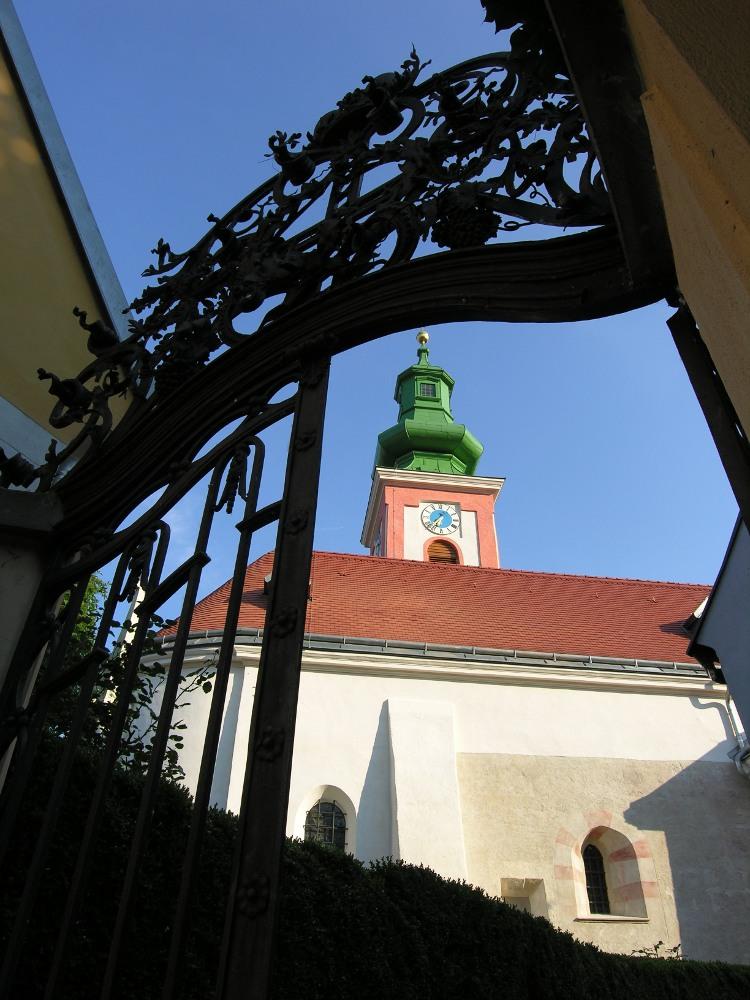 1190_Kahlenbergerdorfer_Kirche_DSCN8971_klein