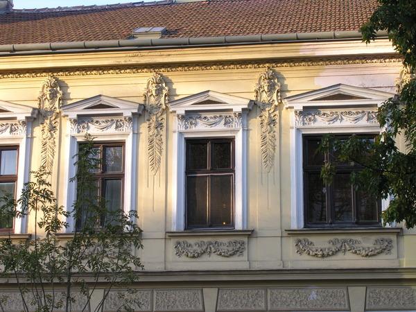 1130_Hietzinger_Hauptstrasse_100-102_resized_DSCN0874