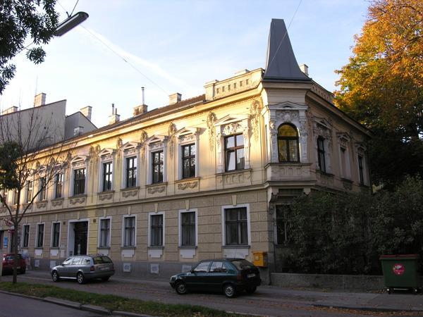 1130_Hietzinger_Hauptstrasse_100-102_resized_DSCN0877