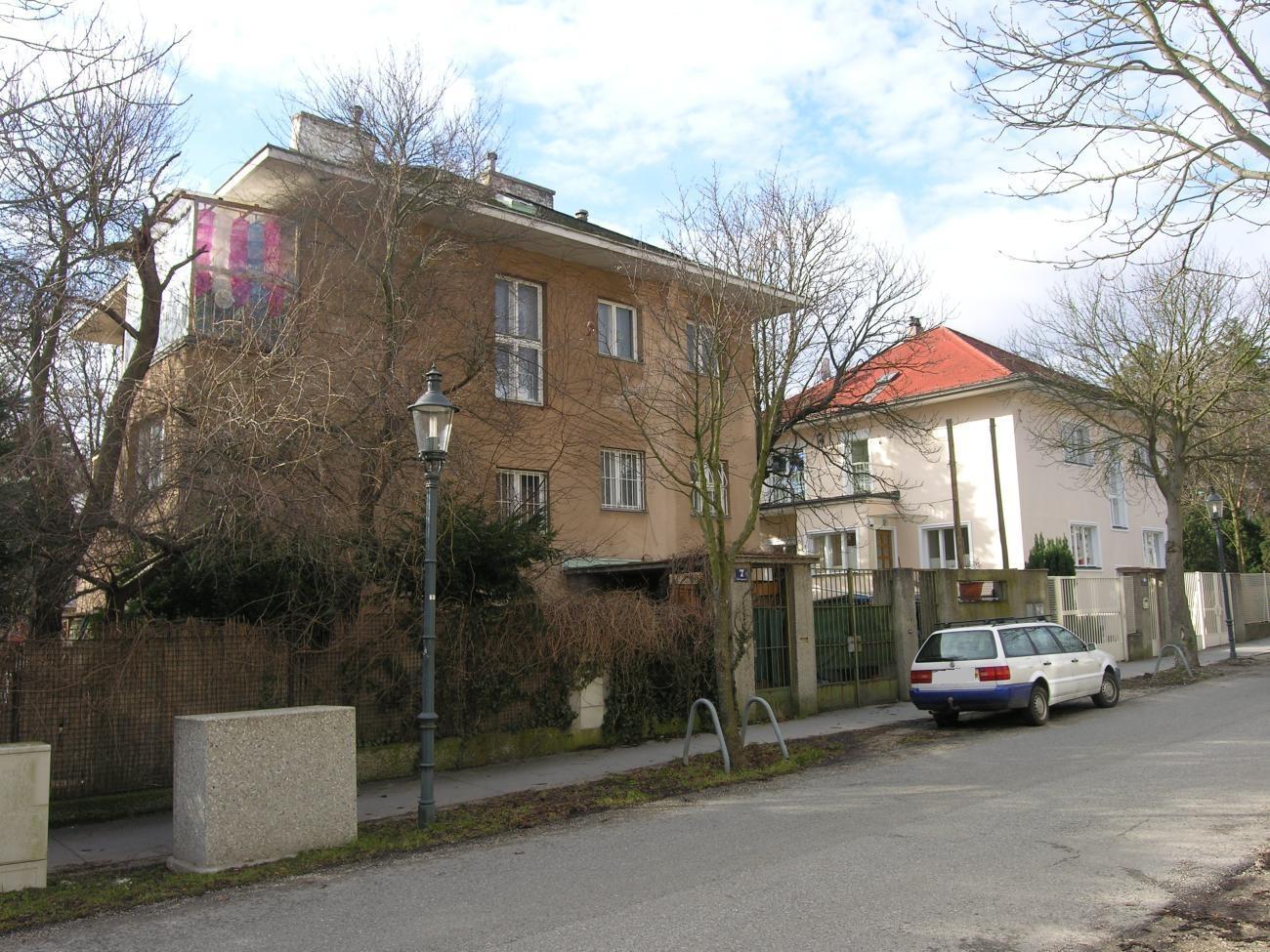 1130_Goberg7_Haus-Michal