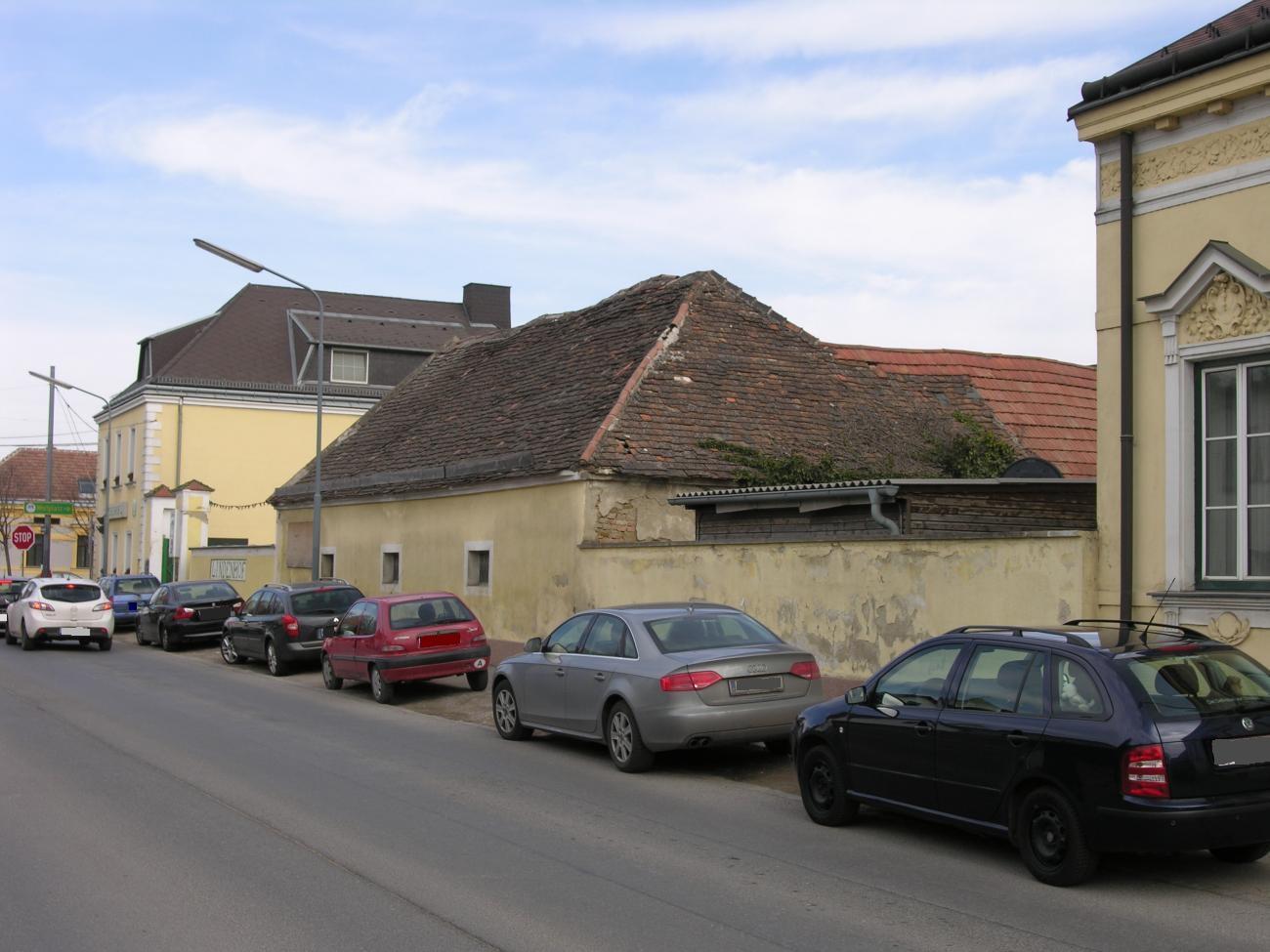 1220_Hausfeldstr-noerdl-Nr.-226_Wirtschaftsgebaeude