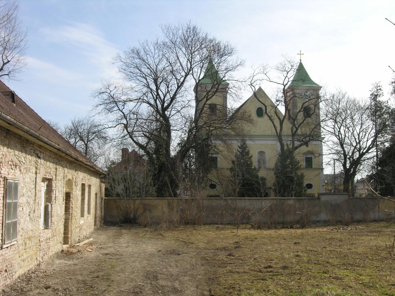 1220_Schottenstift-Gutshof_mit-Kirche