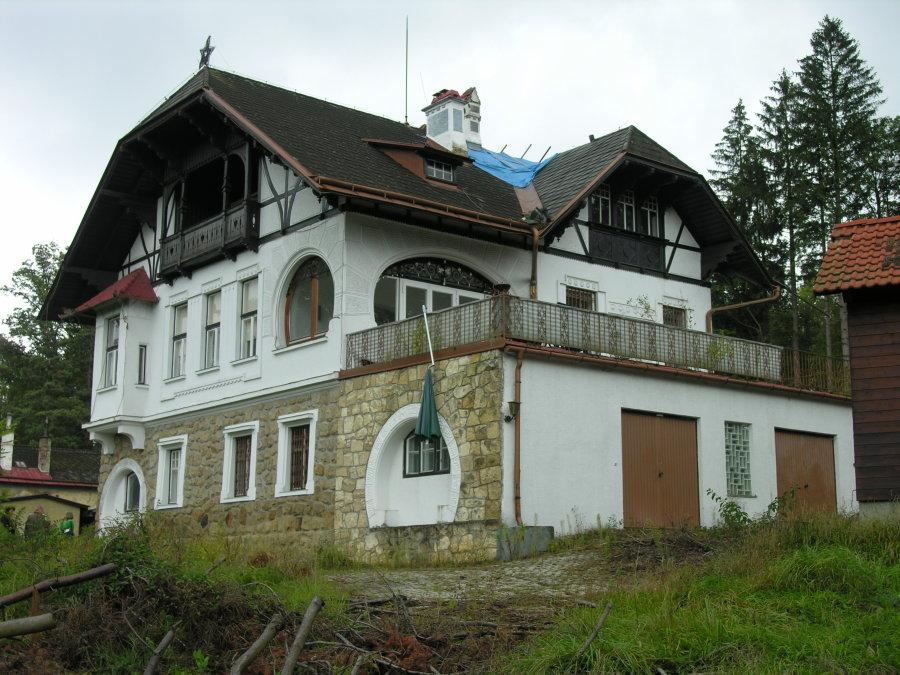 3021_Krumpoeckgasse_3_Villa-Seewald_2008_Initiative-Denkmalschutz