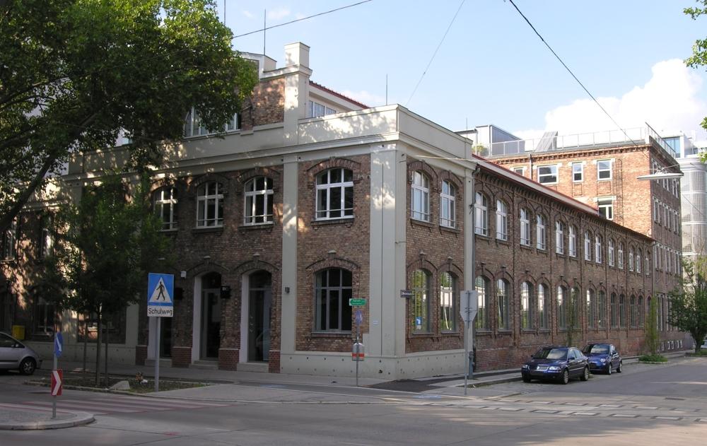 Engerthstraße 151