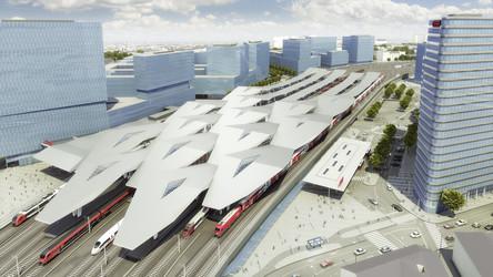 1100_Hauptbahnhof-Projekt