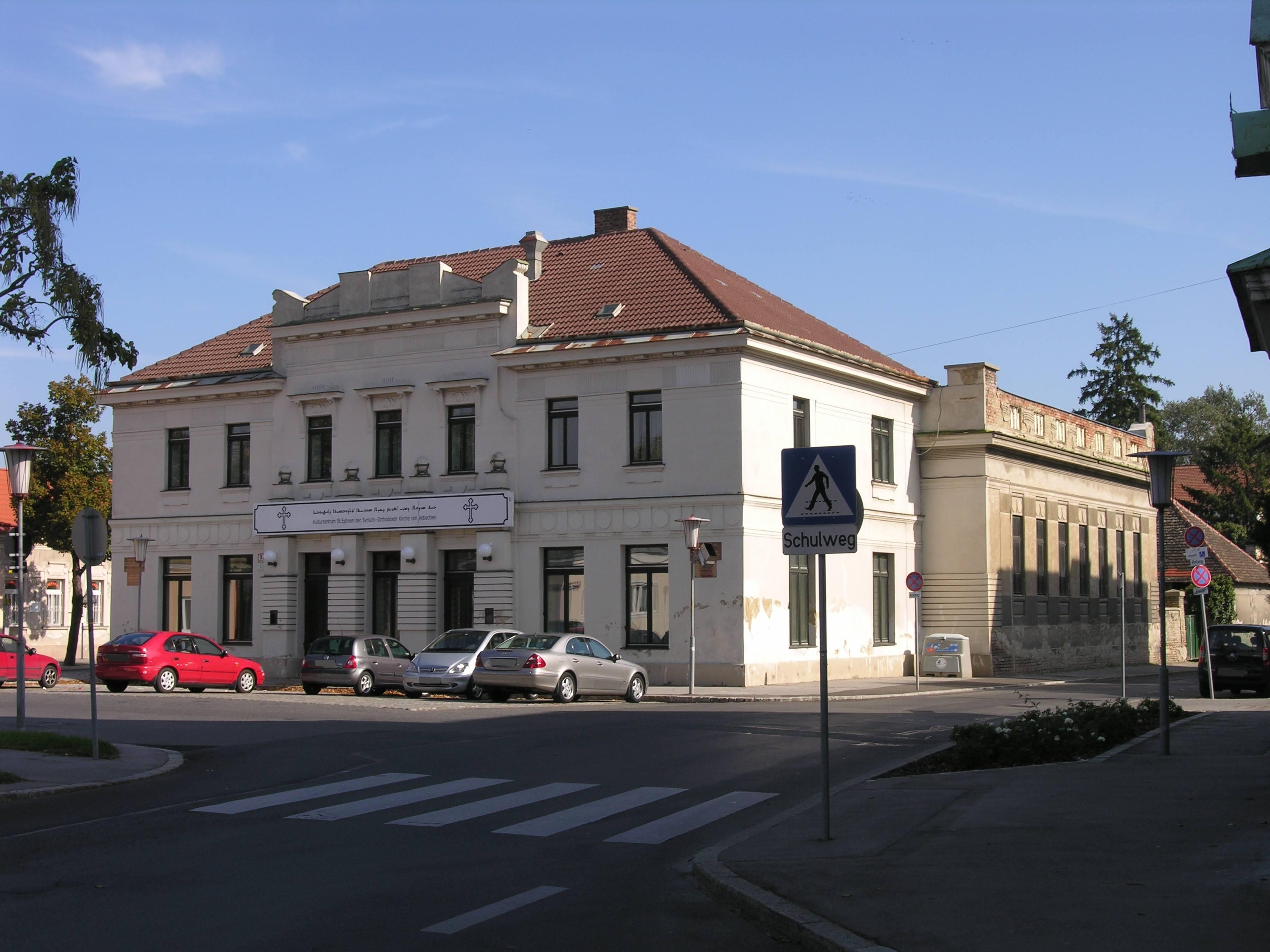 1210_Leopoldauer Platz 93