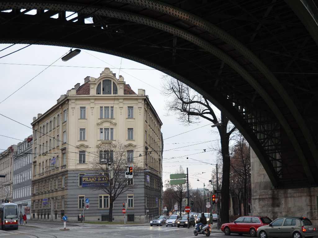 1180_Doeblinger_Hauptstrasse_2