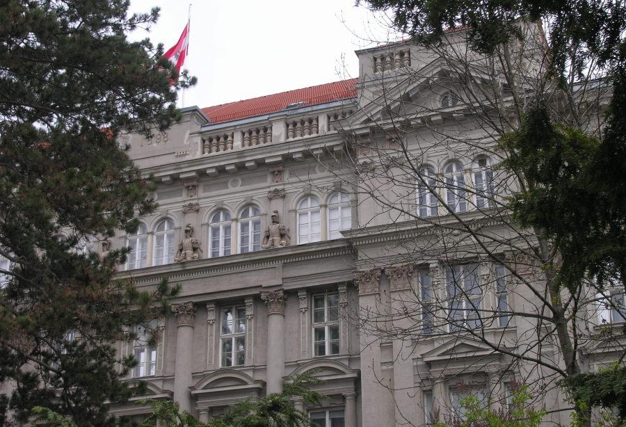 1140_Kommandogebäude General Körner