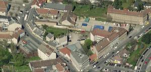 1230_Atzgersdorf Ortskern