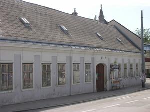 1230_Kirchenplatz-6