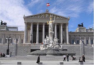 1017_Parlament