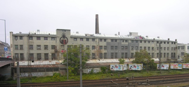 1140_GEBE-Fabrik