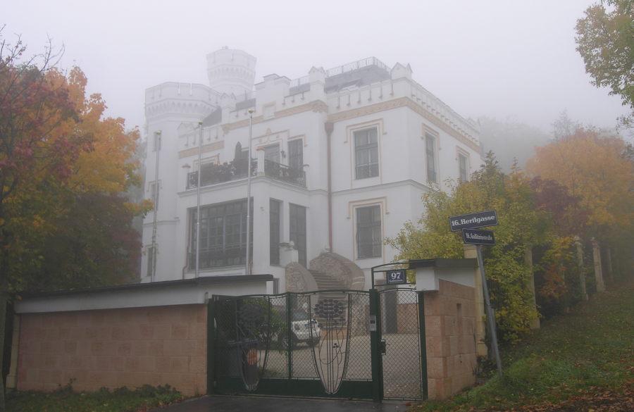 1160_Villa_Zagorski