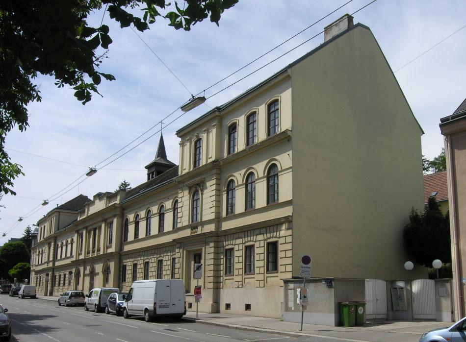 1140 Linzerstraße 466