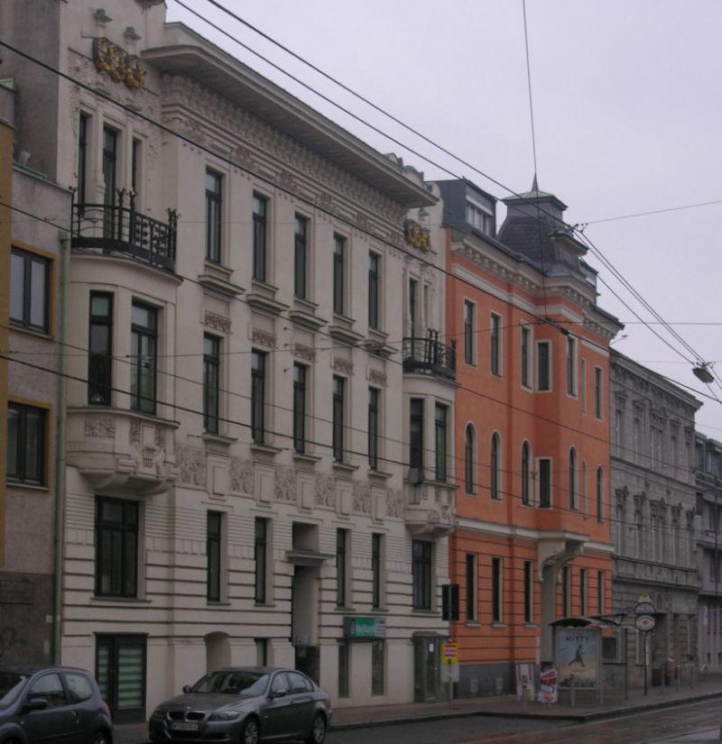 1140 Wien