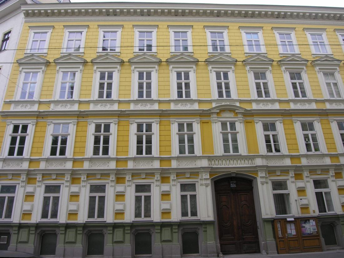 1060 Wien