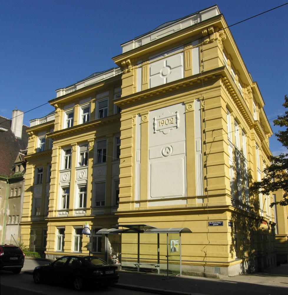1120  Wien