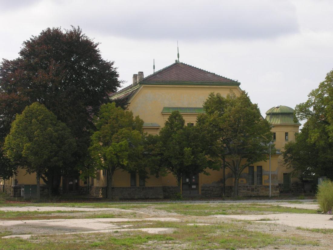 1210  Wien