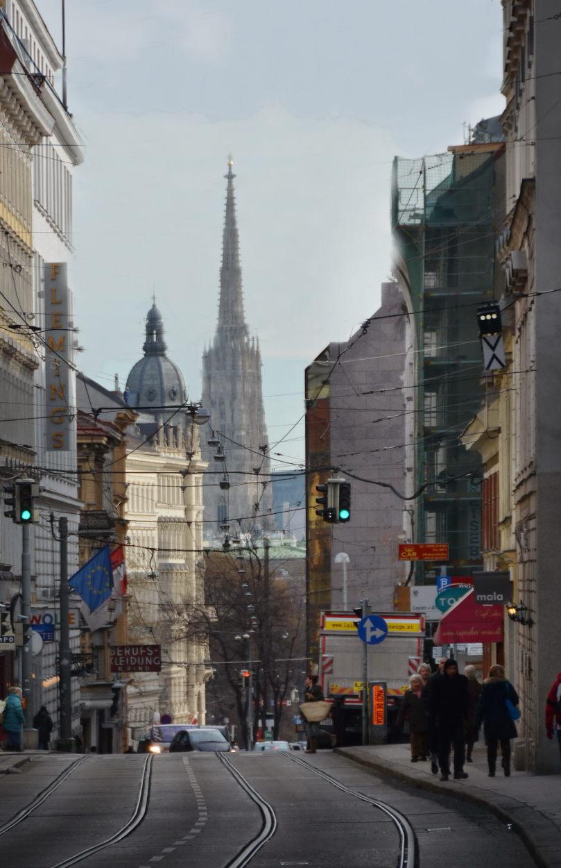 1010 Wien