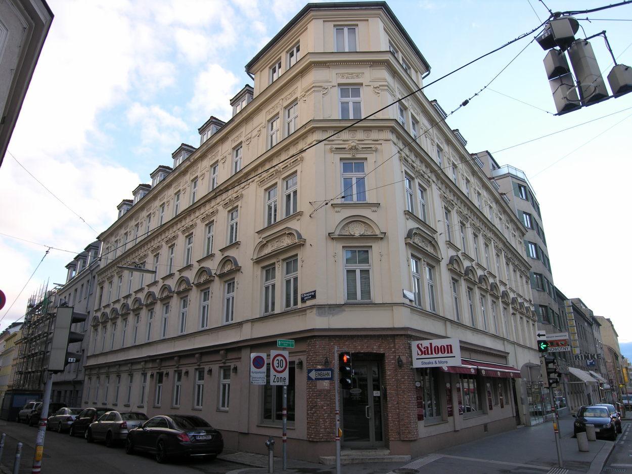 1170  Wien
