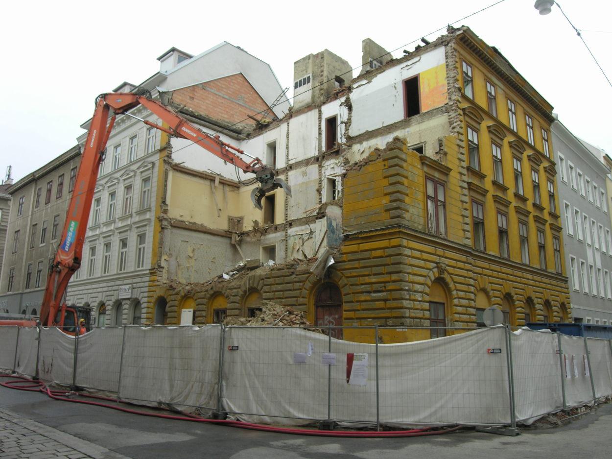 1200 Wien
