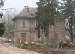 Fleischerei Steinhof