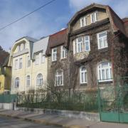 Hellmesbergergasse 14-18, 1140 Wien