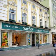 Rathausplatz 7, St. Pölten Stadt