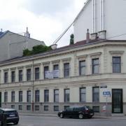 Lienfeldergasse 27, 1160 Wien