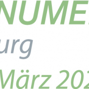 Monumento Salzburg 2020