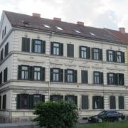 Wiener Straße 237, Graz-Gösting