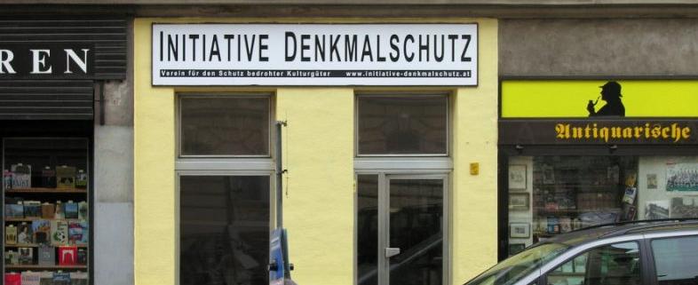 iD-Vereinsbüro