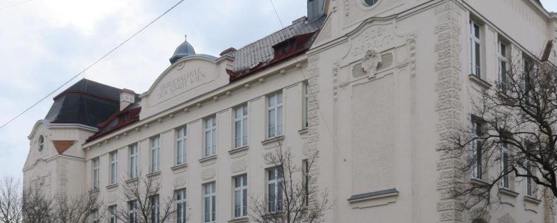 Lorenz Kellner Gasse 15, 1220 Wien