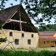 Reitstall Bergmühle in Leibnitz, Steiermark