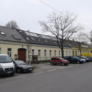 Schickgasse 1-7, Wien-Stadlau