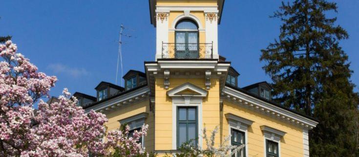 Pötzleinsdorfer Straße 62, 1180 Wien