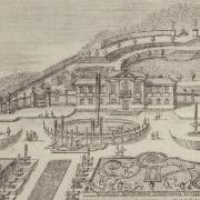 file:///mnt/idms-nfs/0z_Geographische Struktur/014. Bezirk Penzing/Stadt des Kindes/Schloss Weidlingau, Ledererschlössl/Huldenberg_Palais_ca-1715_Wikipedia.jpg