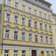Gründerzeithaus Mohsgasse 31, 1030 Wien
