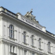 Börseplatz 1, 1010 Wien