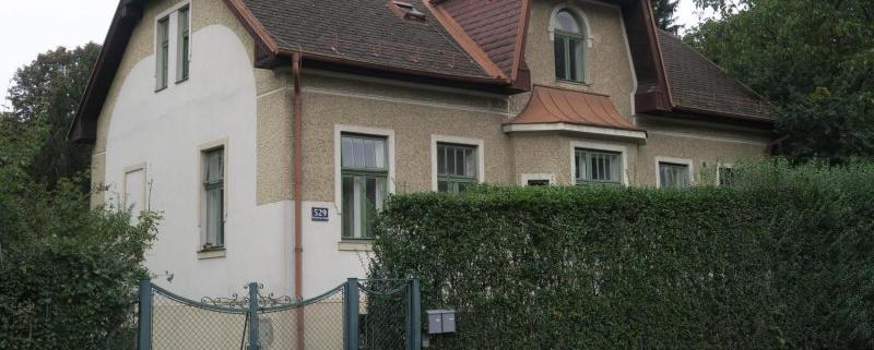 Breitenfurter Straße 529