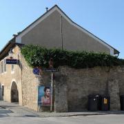 Marktplatz 23 in Perchtoldsdorf
