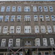 Volksschule Leystraße 34, 1200 Wien